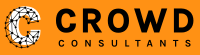 CC-Logo-header-web-orange-rgb
