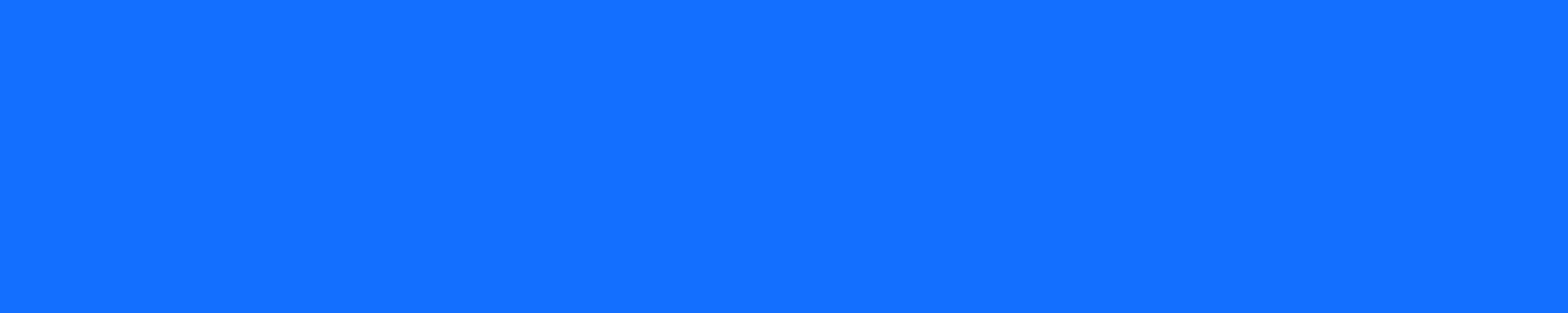 blau füller