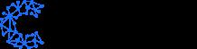 CC-Logo-rgb@2x